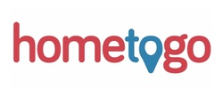 Logo hometogo