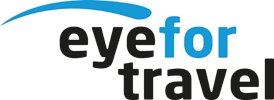 Eye for traveler